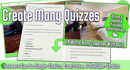 Vr_media_training_2_quiz3