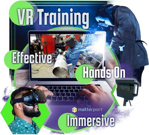 Vr_media_training_collage2